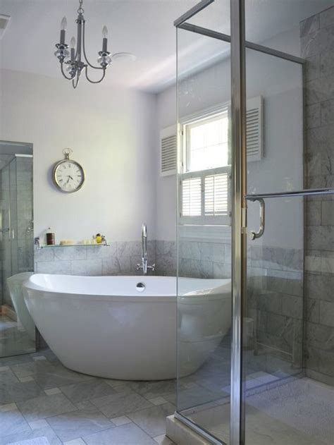 Bathtubs Hobart by Replacing A Corner Tub Home Design Ideas Pictures