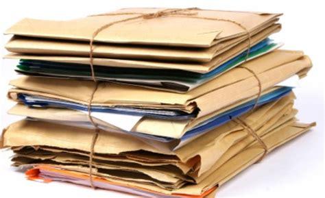 demande de protection fonctionnelle modèle de lettre modele de lettre de consultation dossier administratif