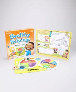 healthy habits books activities daily deals  moms