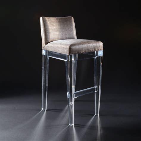 wood tile kitchen acrylic bar stools cabinet hardware room modern