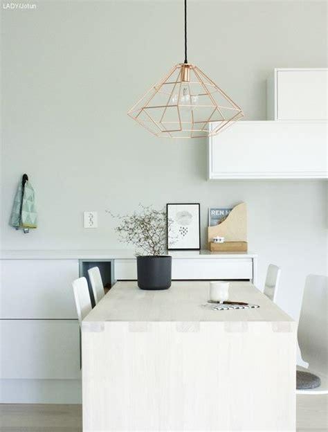 painter kitchen cabinets jotun designertips farge p 229 vegg 1391 lys 1391