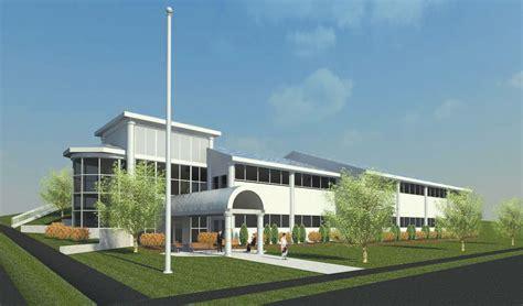 massachusetts life sciences center approves  million