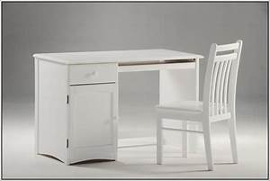 White Wooden Desk Chair Uk Download Page – Home Design