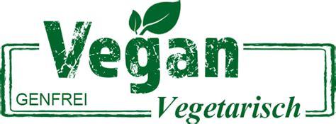 vitamin   komplex vita   vitamin