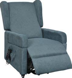 fauteuils releveurs de marque chairworks tout confort
