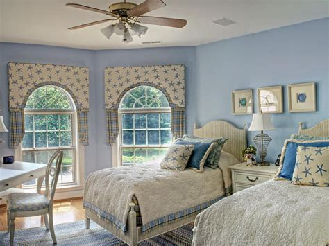 Different Types Of Cool Coastal Bedroom Furniture Modern
