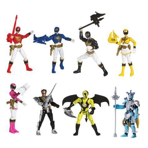 dessins de coloriage power rangers super megaforce