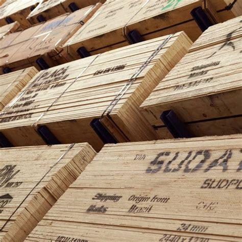 bulk deals pallet deals pack deals bulk building