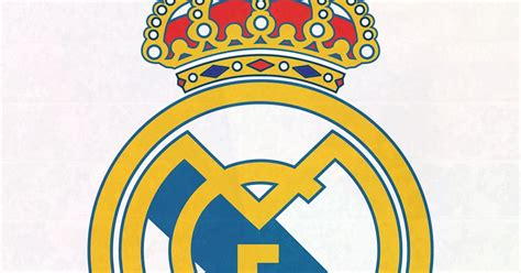 https://ift.tt/2qTruyS Real Madrid 2018 2019 Wallpapers ...