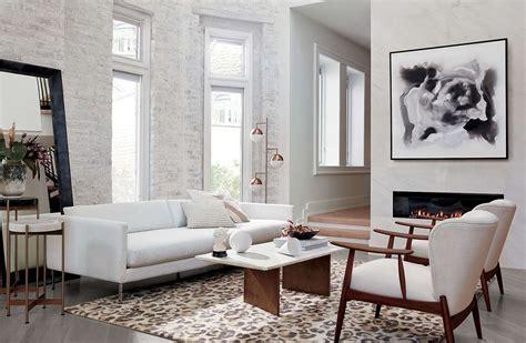 modern living room design decor ideas cb