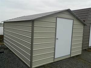 portable storage building best storage design 2017 With build on site storage sheds