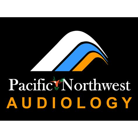 Pacific Northwest Audiology Llc In Bend, Or 97703. Investment Management Software Solutions. Why Become A Firefighter Fax To Email Service. Malpractice Insurance Company. J R Ward Black Dagger Brotherhood. Medical Transcribing From Home. 100 Pure Mineral Makeup Dc Employment Lawyers. How Bad Do Braces Hurt Open Source Cell Phone. Schools For Medical Lab Technician