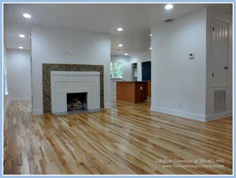 beautifully remodeled 3 bed 3 bath mobile home for sale