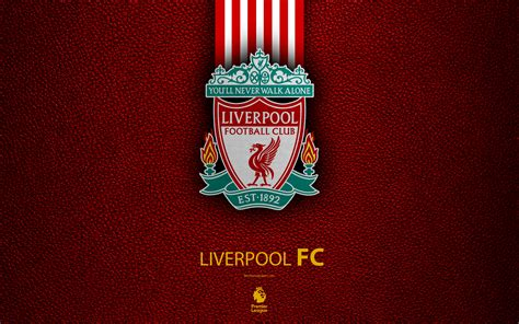 wallpapers liverpool fc  english football