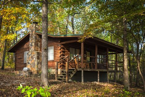 cabins for you about our cabins buffalo river outfitters