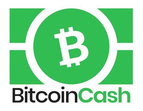 Anyone who held btc before the fork are able to receive the equivalent amounts of bch. Bitcoin Cash Review of Sports Betting | 10 Best Online Sites【(2021】