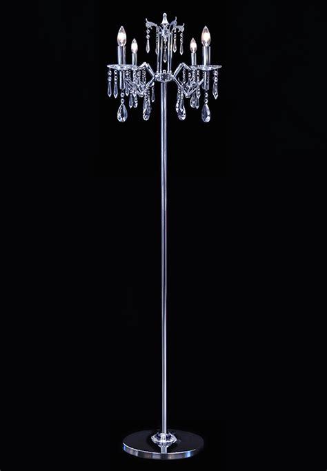 crystal floor l sale chandelier floor l geneva