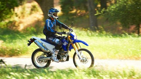 Review Yamaha Wr250 R by 2013 Yamaha Wr250r Top Speed