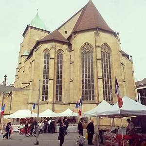 All You Can Eat Heilbronn : heilbronn ellen in wonderland ~ Orissabook.com Haus und Dekorationen