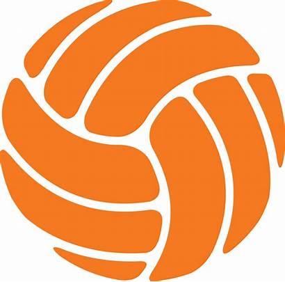 Volleyball Clipart Ymca Sports Youth Transparent 2021