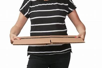 Crash Lock Boxes Packaging Smurfit Kappa Box