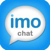 imo instant messenger beta    blackberry bold curve storm  torch smartphones