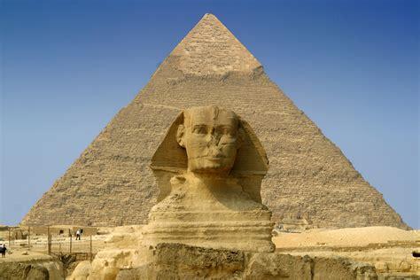 qa  built  pyramids aliens history