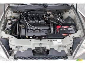 similiar 2002 ford taurus engine keywords ford taurus ses engine diagram 2002 ford taurus engine diagram