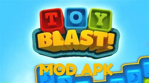 How to hack bitcoin blast and accumulate more bitcoin without watching advert. Toy Blast MOD APK Hack Unlimited Money, Lives, Coins, Moves