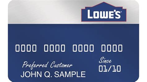 Maybe you would like to learn more about one of these? How Do You Look Up My Lowes Purchases : New Lowe S ...