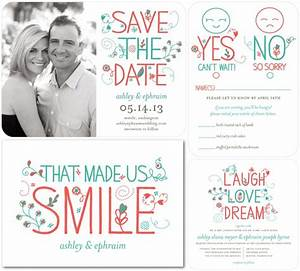electronic wedding invitations gangcraftnet With electronic wedding invitations video