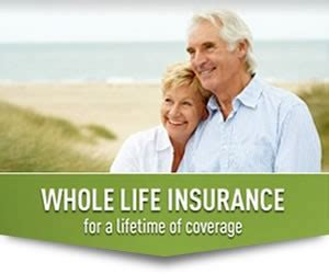 When an individual purchases a term life insurance policy, the coverage will typically range from between 5 and 30 years. Whole Term Life Insurance Rate - Best Insurance Companies