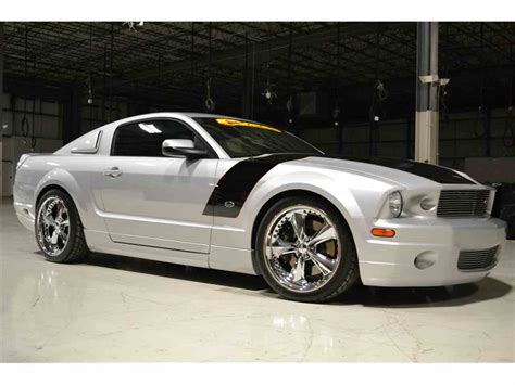 amazing 2007 mustang gt stunning 2008 mustang gt for from ford mustang shelby