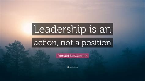 leadership quotes  wallpapers quotefancy