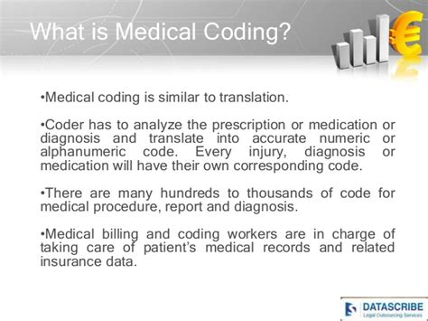Medical Billing And Coding. San Francisco Architectural Photography. Certified Public Accountant Dryer No Power. Kitchen And Restaurant Supply Store. Enterprise Antivirus Software. Tree Removal Northern Virginia. Who Qualifies For Student Loans. Customize Rubber Wristbands Bs Online Degree. Business Writing Format Business In Economics