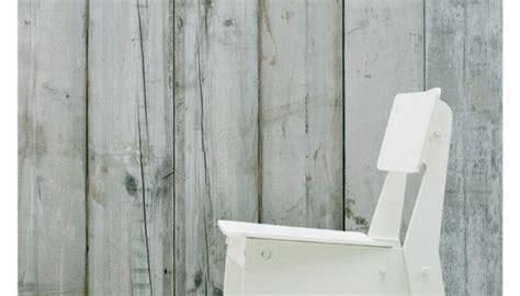 peinture lavable pour cuisine papier peint a peindre bricoman à rennes devis cuisine gratuit ou payant magasin de papier peint