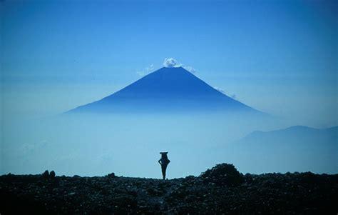 siege de unesco le mont fuji accepté au patrimoine mondial kamakura