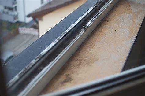 Fensterrahmen Reinigen Weiß by Grundreinigung Intensiv Reinigung N 252 Rnberg Erlangen F 252 Rth