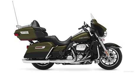 harley colors 2018 limited new colors harley davidson forums