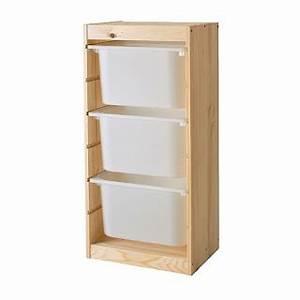 Ikea Patrull Babyphone : brume f vrier 2010 ~ Eleganceandgraceweddings.com Haus und Dekorationen