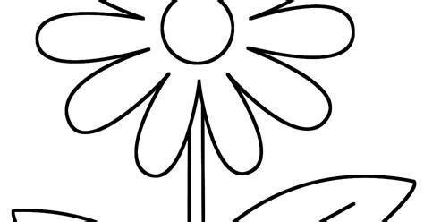 los dibujos  colorear dibujos de flores  colorear mandela margaritas rosas
