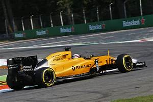 Renault Sport F1 : renault sport formula one team and their digital transformation journey microsoft news center ~ Maxctalentgroup.com Avis de Voitures
