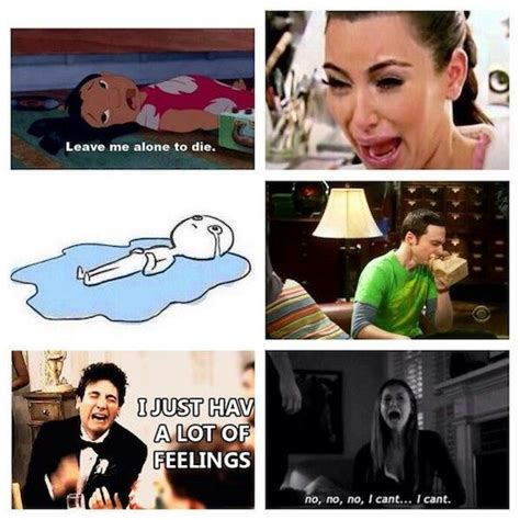 Tvd Memes - sad about the vire diaries season 5 finale these tvd memes feel your pain seasons