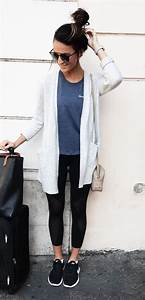 25+ Best Ideas about Grey Leggings Outfit on Pinterest | Leggings outfit winter Legging outfits ...
