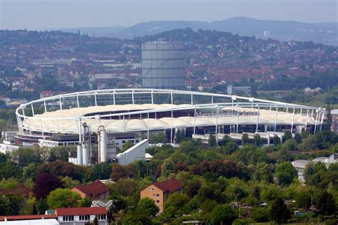 File Mercedes Benz Arena Stuttgart Jpg