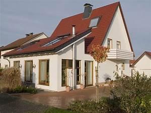 Kleine Häuser Modernisieren : 1000 bilder zu inspirationen 50er jahre h user remodeled ~ Michelbontemps.com Haus und Dekorationen