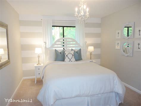 accents in bedroom accent wall ideas bedroom 28 images bedroom accent wall bedroom accent wall paint ideas 187