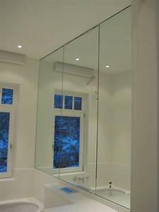 miroir 008 miroir sdb glass design With miroir sdb