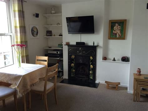 Apartment On Famous Abbey Road, Great Vrbo