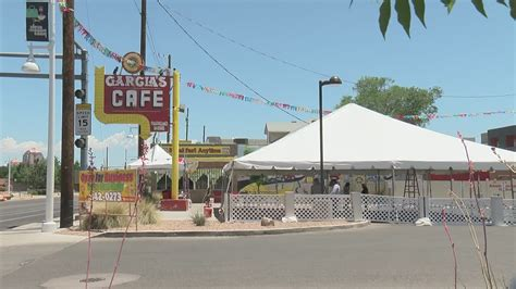 dining outdoor awardees announces grant round cabq applications second opens mexico krqe